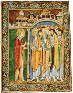 377px-wga_12c_illuminated_manuscripts_mary_magdalen_announcing_the_resurrection